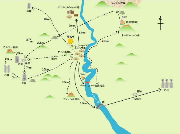 mongol_kiji030_map