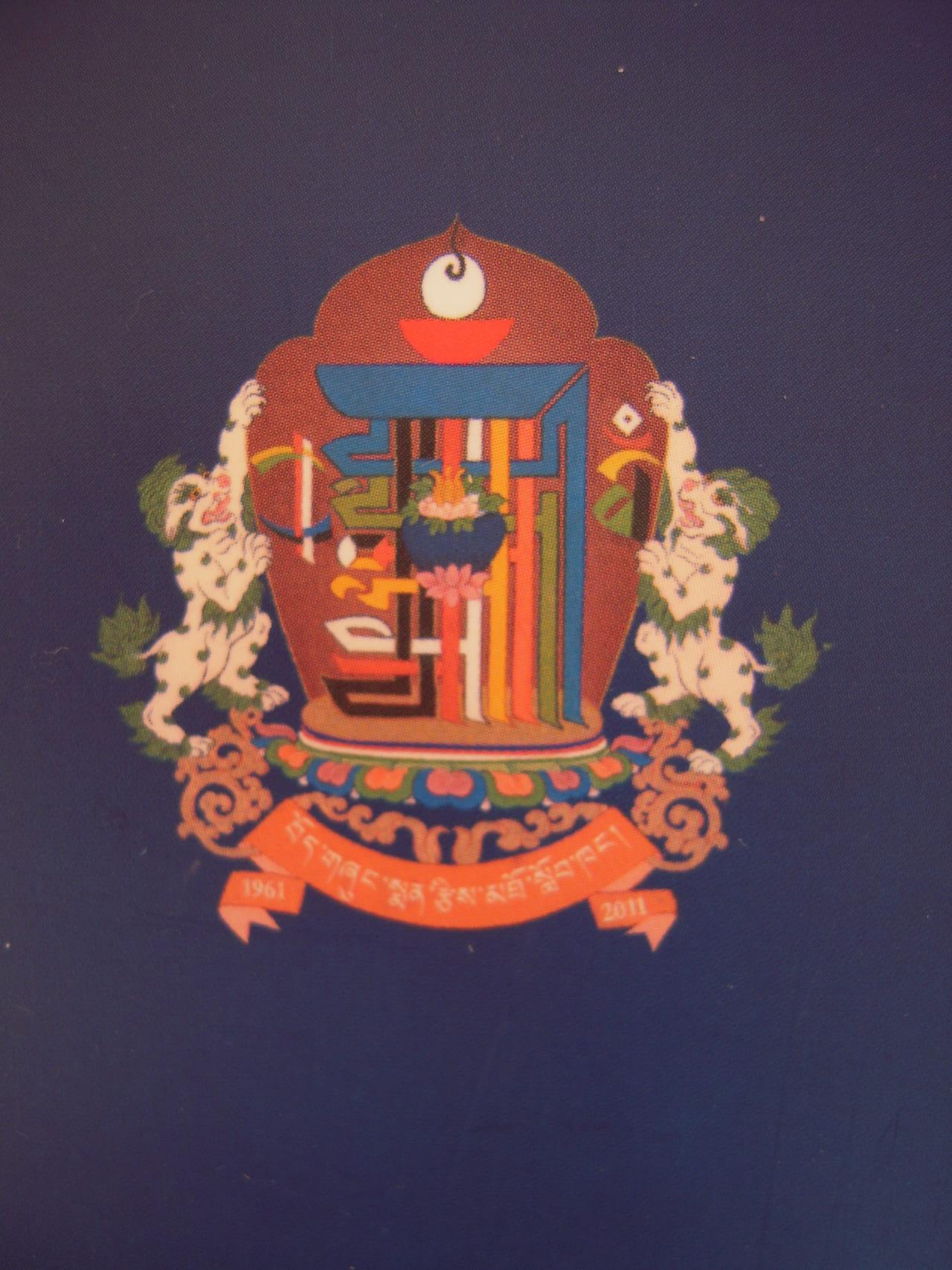 カーラチャクラマンダラ
