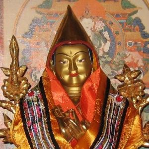 チベット 仏教