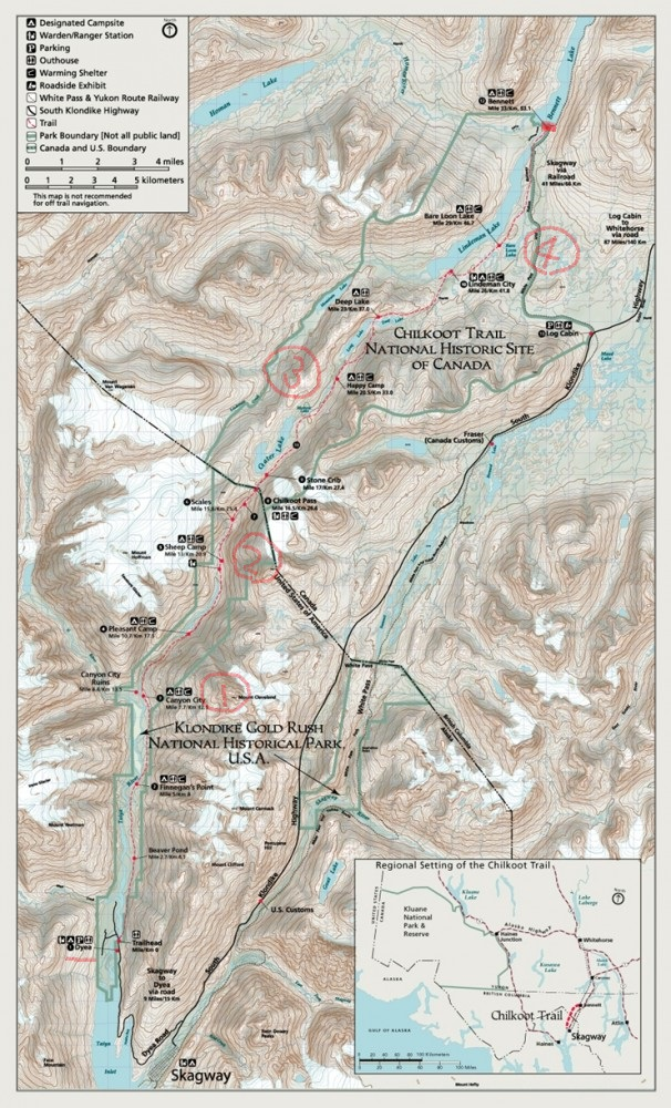 yu-sp-04_Chilkoot-map2