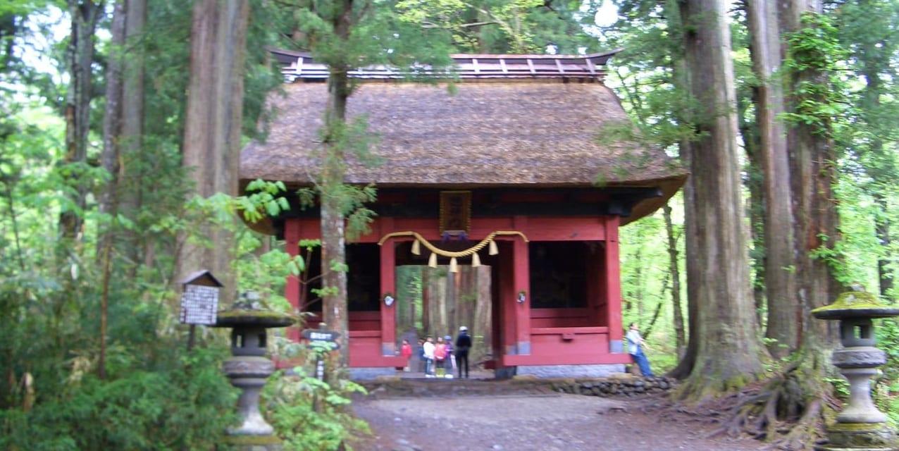 oz-d-ogawakimama5