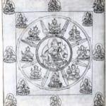 oz-k-kawamandara