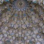 ローズモスクのアイヴァーン