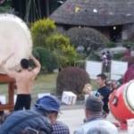 oz-d-ondekoza-taiko
