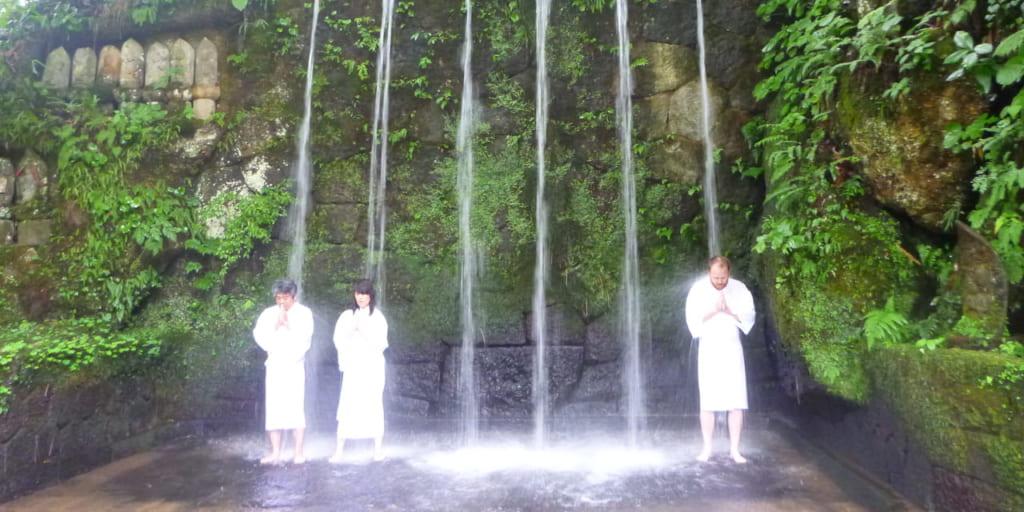 ozu-sawai-shugyo