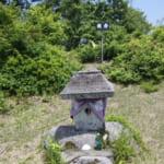 oz-d-okuta5